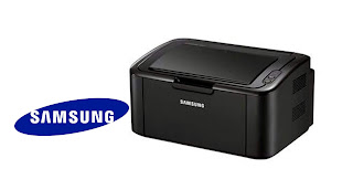 Samsung ML-1865 Printer CD Driver Software Free Download