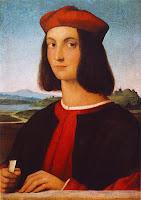 Pietro Bembo, język włoski