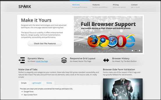 https://3.bp.blogspot.com/-aZjgdqxNZaQ/UKbDVguOUGI/AAAAAAAAMAg/WO8-psCbA4k/s1600/spark-responsive-onepage-html5-wordpress-theme.jpg