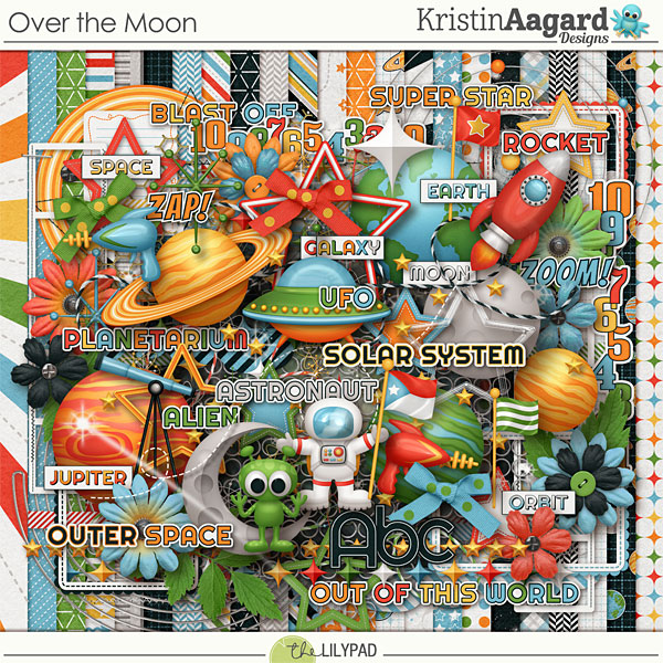 http://the-lilypad.com/store/Over-the-Moon-digital-scrapbook-kit.html
