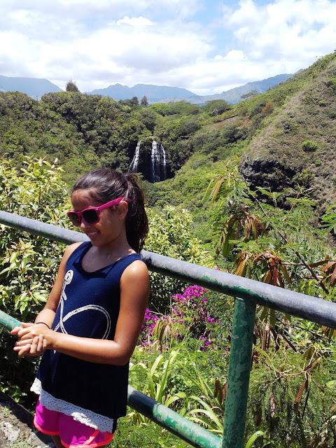 medleybyoanasinga.com-personal-blog-hawaii-vacation-kauai-island-2
