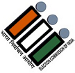 CEO Pondicherry Voter ID Card Apply Online at egov-election.pon.nic.in