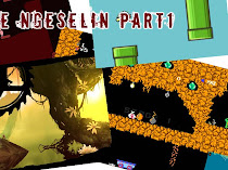 Game ngeselin part 1 (Game tersulit)