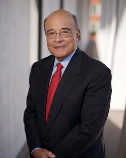 الدكتور المصري عادل محمود