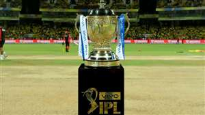 IPL 2019: BSNL's new prepaid plans will get free calling and
