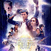 Ready Player One Full Movie 1080p Free Download 2018