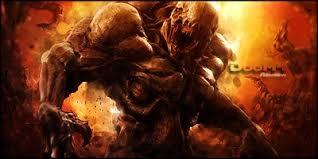 Doom 4 Setup Download