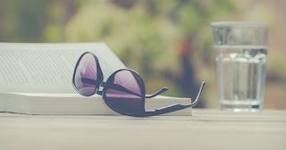 sunglasses-www.healthnote25.com