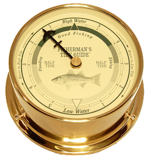 https://bellclocks.com/search?type=product&q=fishing
