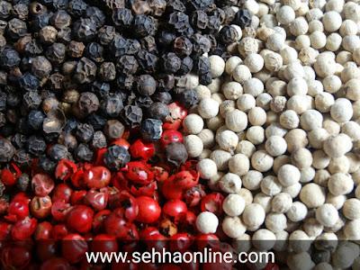 Benefits of black pepper, Black pepper, Characteristics of black pepper,فوائد فلفل الأسود, الفلفل الأسود, خصائص الفلفل الأسود,,