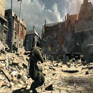 download sniper elite v2 2012 game for pc free fog