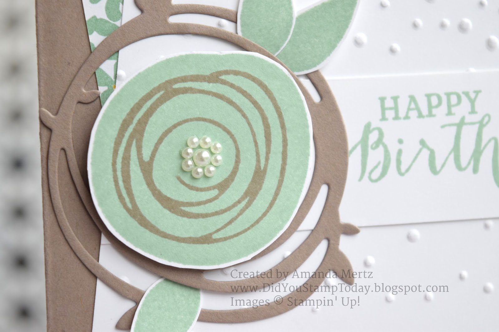 birthday c a ke swirly macarons and a birthday recipes dishmaps swirly ...