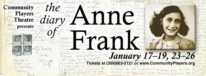 the real anne frank li...