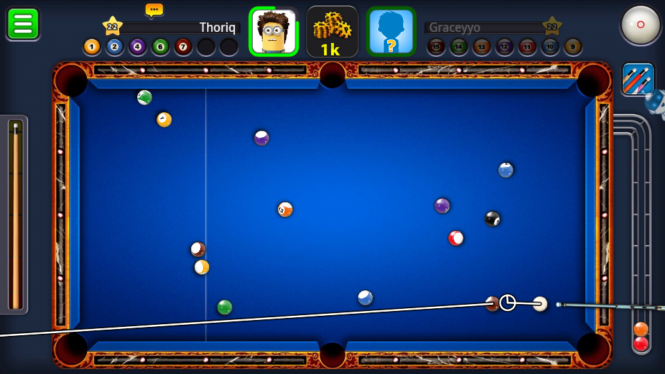download xmodgames 8 ball pool