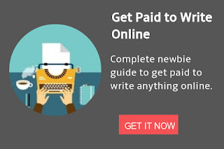 https://click.linksynergy.com/deeplink?id=lhNEbKGiS8s&mid=39197&murl=https%3A%2F%2Fwww.udemy.com%2Fwriters-guide-get-paid-to-write-online-top-sources%2F