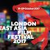 London East Asia Film Festival Screens Tezuka's 'Cleopatra', 'Millennium Actress' and More