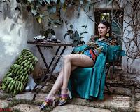 Aditi Rao Hydari looks sensual for VOGUE May 2018 ~  Exclusive 007.jpg