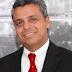 Javier Rodriguez está entre os executivos mais influentes da indústria gráfica latino americana