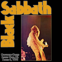 {Download, Black Sabbath, Mega,  Asbury Park 1975, Bootleg, Rar}