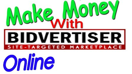 earn-by-bidvertser