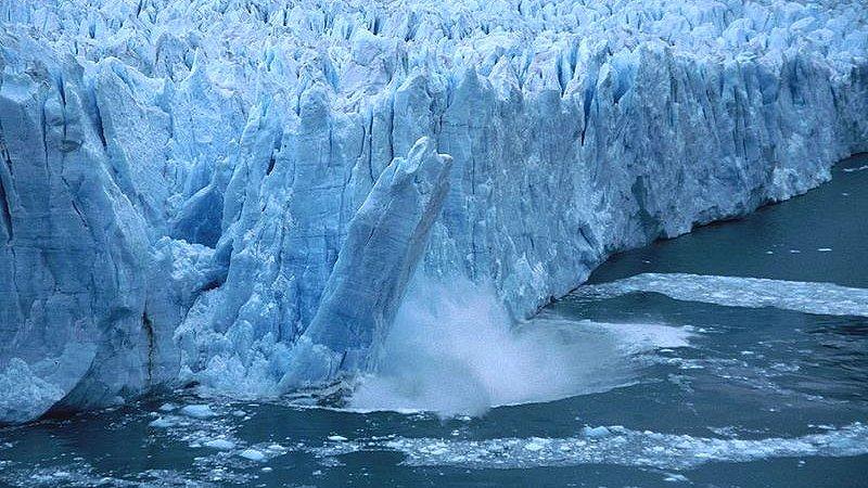 Mudança climática, aquecimento global, até quando estarão tentando nos enganar com essas falsas noticias