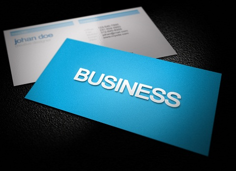 Customized business cards at reasonable rates leaflet distribution if you are looking for an impact business cards you are on the right page at business cards gloucester you may choose a template business cards or get reheart Image collections