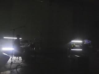 17.12.2016 Düsseldorf - Tanzhaus NRW: Orson Hentschel