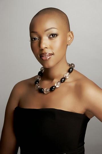 f2fd2712a5 Natural Hair Swagg (The Natural Black Woman)  N B W (Natural Bald ...