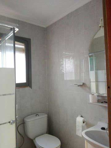 piso en venta castellon calle sequiol wc