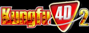 Daftar Kunfu4D2, Link Alternatif Kunfu4D 2, aplikasi kungfu4d2, Kungfutoto2, link alternatif kungfu4d2, kungfu4d hongkong, kungfu4d mobile, kungfu4d penipu, kungfu4d versi mobile, kungfu4d tusuk gigi, kakipalsu1, kungfusakti1, pisang goreng 1, pisanggoreng1