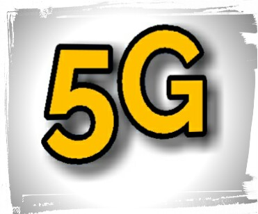 what is 5g  5g facts and figures  5g health risks  5g market forecast  5g statistics  5g phones  5g radiation dangers  5g market leaders  Page navigation 1  2 3 4 5 6 7 8 9 10 Next Complementary results Knowledge result Image result for 5g facts Image result for 5g facts Image result for 5g facts More images 5G Description5G is the latest generation of cellular mobile communications. It succeeds the 4G, 3G and 2G systems. 5G performance targets high data rate, reduced latency, energy saving, cost reduction, higher system capacity, and massive device connectivity. Wikipedia,6g network countries  5g network in world  is 5g launched in any country  5g network in india  5g network country name  countries against 5g  10g network countries  america 5g network