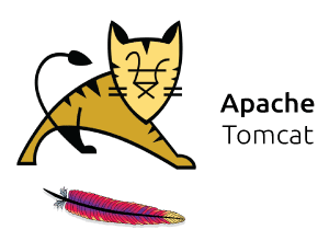 To run Tomcat Xampp in Windows (Solved: Tomcat Started/Stopped with errors, return code: 1)