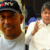 Retired General slams Pangilinan: Debate has gotten us nowhere