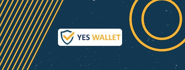 Yes Wallet Airdrop | Free 100 YSW ($55.8)