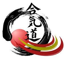 http://www.aikikai.org.es/calendar/rsancangas0817.pdf