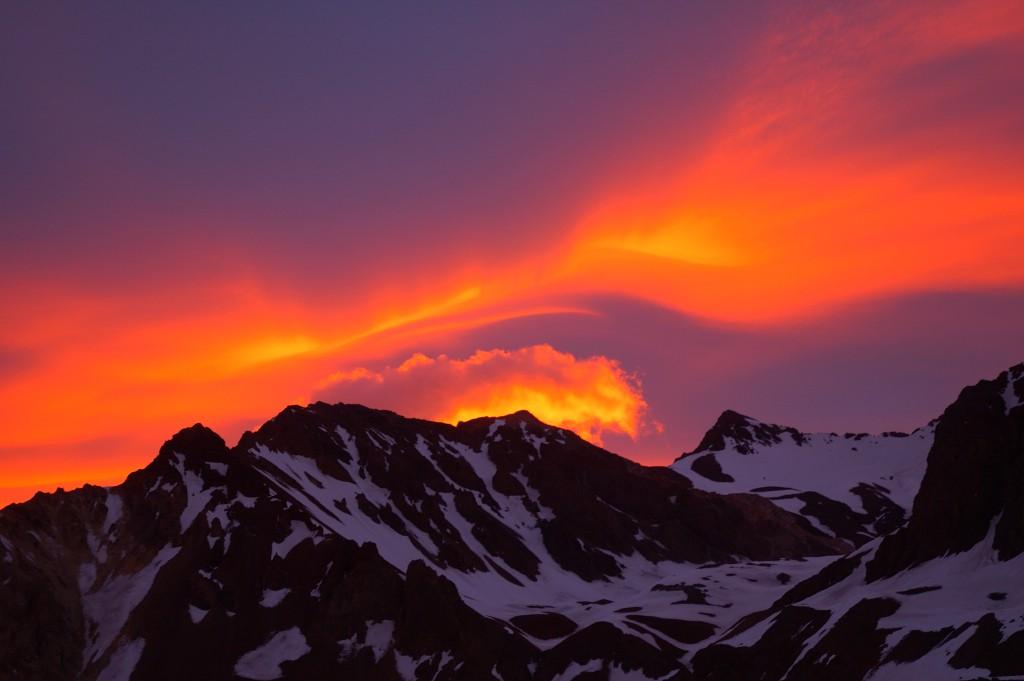 Top 7 Tips for Climbing Mount Aconcagua, Argentina
