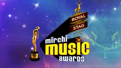 9th Royal Stag Mirchi Music Awards 19 March 2017 720p HDTV x264 Free Download Watch Online downloadhub.in