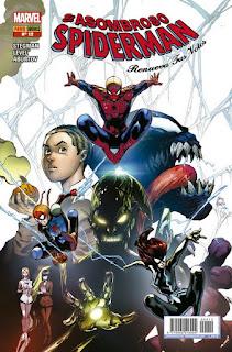 https://nuevavalquirias.com/el-asombroso-spiderman-renueva-tus-votos.html