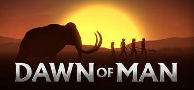 Dawn of Man Spiritual-PLAZA