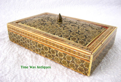 https://timewasantiques.net/products/anglo-indian-sadeli-micro-mosaic-jewelry-box-edwardian-era-ruched-velvet-persian