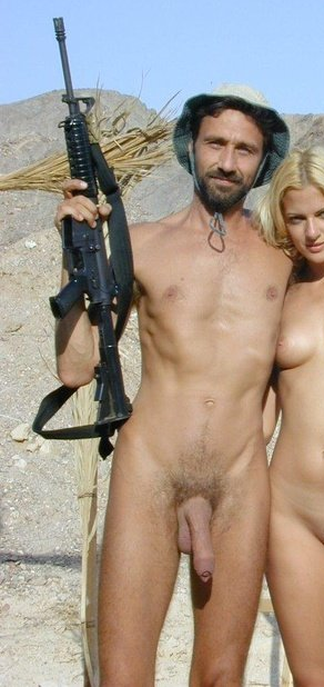 ice pix girls nude