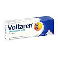 https://www.amazon.de/VOLTAREN-Schmerzgel-forte-150-Gel/dp/B00FQDP2CM/ref=as_sl_pc_tf_til?tag=derysporgunl-21&linkCode=w00&linkId=&creativeASIN=B00FQDP2CM