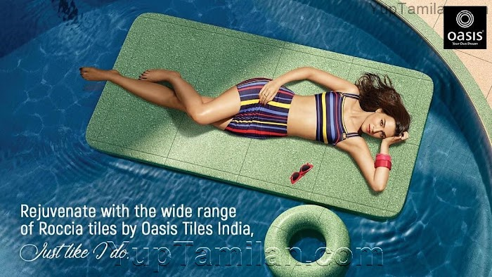 Kriti Sanon Sexiest Bikini Pictures| Swimsuit,Beach Photos goes viral