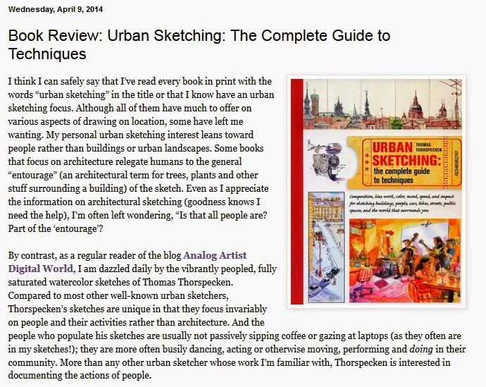 http://tina-koyama.blogspot.com/2014/04/book-review-urban-sketching-complete.html