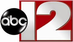 ABC 12 en vivo