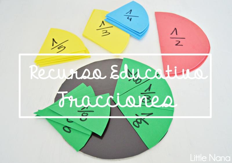 recurso-educativo-fracciones-matematicas