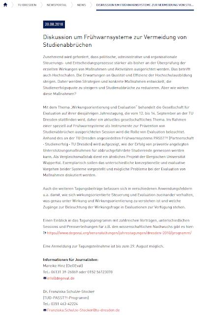 https://tu-dresden.de/tu-dresden/newsportal/news/diskussion-um-fruehwarnsysteme-zur-vermeidung-von-studienabbruechen-auf-der-21-jahrestagung-der-gesellschaft-fuer-evaluation-an-der-tu-dresden