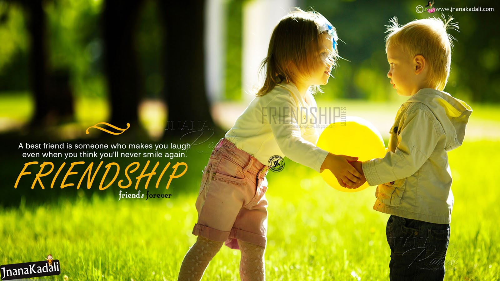 Heart Touching Friendship Quotes In English - #traffic-club