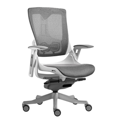 Ergo Contract Furniture Circuit Chair from OfficeAnything.com