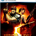 Resident Evil 5 Full Version PC Game Crack Reloaded